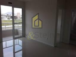 Ms5 Apartamento 2 dorm regiao Gaivotas com escritura Financiavel