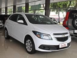 Chevrolet Onix 1.4 LT 4P - 2014