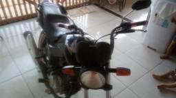 Fan cg - 2010