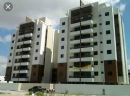 Apartamento para aluguel ou venda com 2 quartos sendo 1 suite no Catolé em Campina Grandek