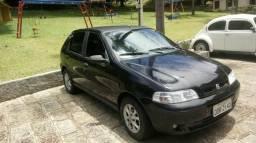 Fiat Palio - 2001