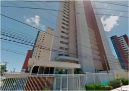 Apto no Guararapes à venda/locação - Fortaleza/CE