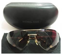 Oculos Michael Kors M2001S