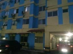 Apartamento Res. Elvira chaves (Av. Pedro Alvares Cabral)