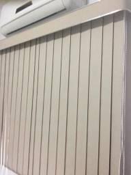 Reformas e limpezas de persianas e cortinas!