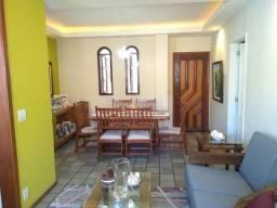 Méier Rua Adriano 3 quartos (1 Suíte) 3 banheiros Dependência Vaga JBM304708