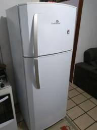 Geladeira Frost Free 450lts