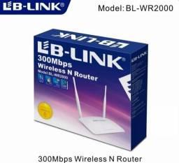 Roteador lb link
