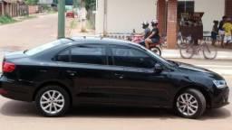 Vw - Volkswagen Jetta em Perfeito Estado - 2012 - 2012