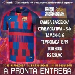 3b500e0bd4 Camisas e camisetas Masculinas em Fortaleza e região