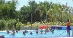 Diárias Resort Caldas Novas Go