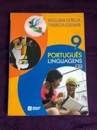 9 ano - Portugues linguages - Atual
