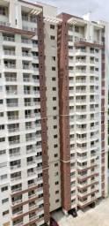 Últimas Unidades Reserva Morada Alto Padrão/Apart 02 e 03 Qts/ Cob Duplex 167m2 04 Qts