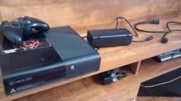 Xbox 360 500$