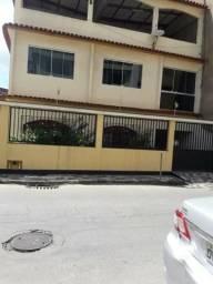 Casa em Campo Grande para fins comerciais