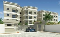 Apartamento Condomínio Villa Solare