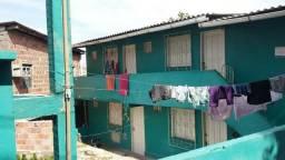 Vila de 5 casas
