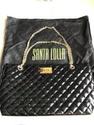 Bolsa Santa lolla clássica