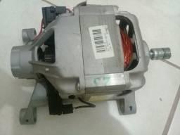 Motor C.E.SET - U.M. - MCC - 45/64 148 / SY - 10800 RPM