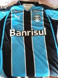 Camisas e camisetas em Porto Alegre e região eecdf7f863f72