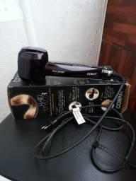Modelador de cachos Hair styler conair original da Polishop. Aceito cartão divido