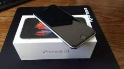 IPhone 6s 32gb Perfeito Estado