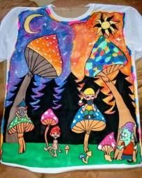 51d6eb12c1 Camisas e camisetas em Porto Alegre e região