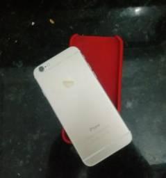 Iphone 6 16 gb dourado erro 9