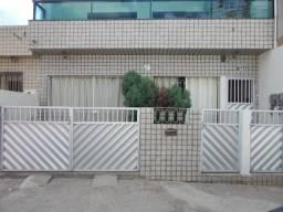 Casa com 3 dormitórios para alugar, 130 m² - gravatá/pe