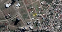 Terreno à venda em Cidade nova, Passo fundo cod:12306