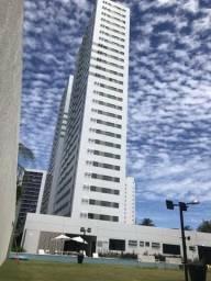 Invista em Recife // pronto pra morar