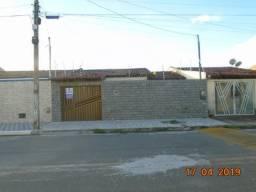 Casa para alugar com 3 dormitórios cod:11063001