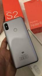 Xiaomi S2 64 GB