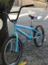 Bicicleta monaco