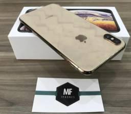 IPhone XS Max 256Gb / GOLD / NOVO