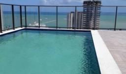 Ultima Chance em Candeias-Pronto pra morar-Apartamento 3 quartos 65m 1 suíte-81982436891