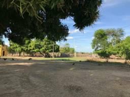 Fazenda de 2400 Ha em Boa Vista