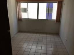 Apartamento para Aluguel, Pina Recife - PE
