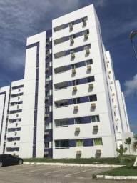 Condomínio Porto Antilhas condomínio club, 3 quartos com suíte