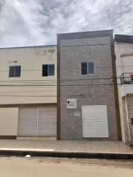 Alugo Quitinete - Condomínio 3 Marias