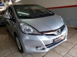 Honda Fit 2013 LX - 2013