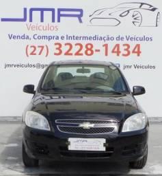 Gm - Chevrolet Prisma 1.4 2012 - 2012