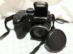 Câmera ge x400