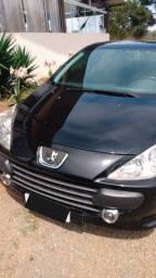 Peugeot 307 2.0 Completasso Aceito Proposta no dinheiro, entrego entre lages e região