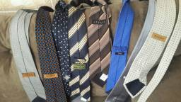 gravata baixei o valor