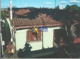 Casa à venda com 1 dormitórios em Centro, Águas formosas cod:52451