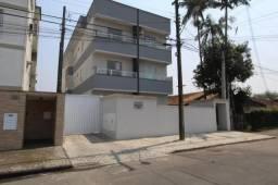 Apartamento para alugar com 2 dormitórios em Jardim iririú, Joinville cod:1109