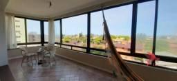 Apartamento com 4 dormitórios à venda, 280 m² por R$ 1.080.000 - Praia Grande - Torres/RS