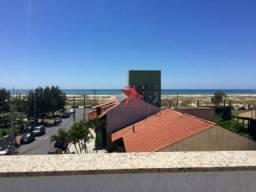 Cobertura com 2 dormitórios à venda, 139 m² por R$ 816.480,00 - Praia Grande - Torres/RS