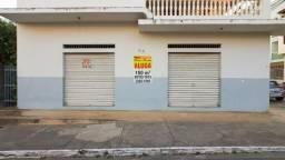 Loja para alugar, 120 m² por R$ 2.300,00/mês - COHAB II - Aracruz/ES